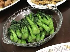IMG_3725 (theminty) Tags: hongkong seafood laufaushan theminty themintycom travel crabs crab fish shrimp abalone scallops clams razor