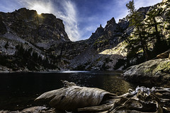 Colorado_rockies_1