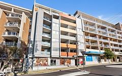 501/4-6 Kensington Street, Kogarah NSW