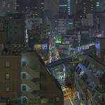 Tokyo 4490 thumbnail