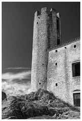 Essalois (LUDOVIC. R) Tags: forez noiretblanc noir et blanc sigma 19mm f28 ex dn