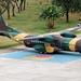S3-BRT: Bangladesh Army Aviation C295W.