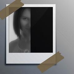 18-350 (lechecce) Tags: portraits 2018 blackandwhite nikonflickraward shockofthenew trolled blinkagain art2018 artdigital netartii awardtree digitalarttaiwan sharingart