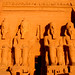 how would it be with the four headsTEMPLO DE ABU SIMBEL  NUBIA EGIPTO  8324 16-8-2018
