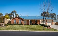 44 Hughes Street, Kelso NSW