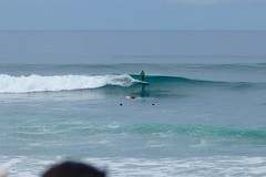 IMG_6485 (palbritton) Tags: surf surfing surfer singlefin longboard longboardsurfing surfcontest