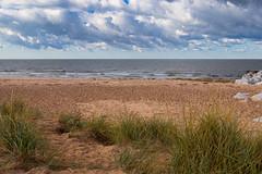 IMG_0055 (stevef325) Tags: beach michigan lakemichigan grandhaven westmichigan beachtown lakefront