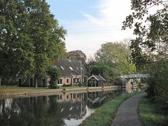 IMG_3352 (kassandrus) Tags: limespad hiking netherlands nederland law16 wandelen