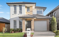 47 Sims Street, Moorebank NSW