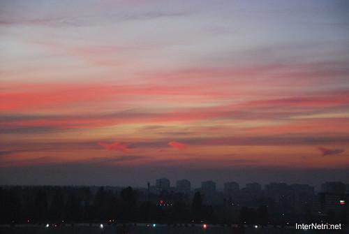 Небо України 46 InterNetri.Net Ukraine
