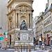 Paris 2016 09 10 Saturday (58 v.2)
