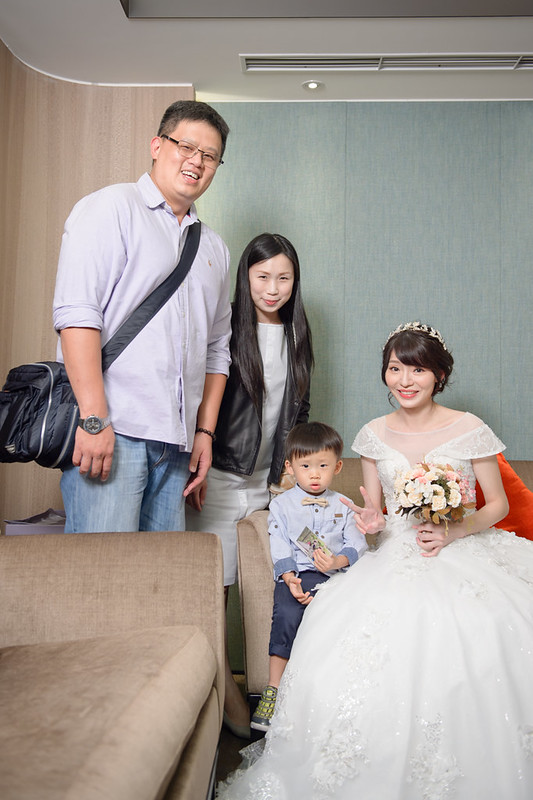 婚攝,婚宴,婚禮紀錄,婚禮紀實,新莊典華