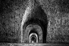 U tunelu sjećanja...