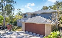 6 Miller Crescent, Blue Haven NSW