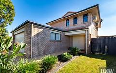 360 Upper Stratheden Rd, Stratheden NSW