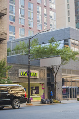 1363_0801FL (davidben33) Tags: brooklyn downtown architecture street stretphoto newyork landscape cityscape people woman portrait 718 fashion sky buildings 2018