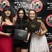 NYFA NYC - 2018.09.15 - AFF Spring 2018 Graduation