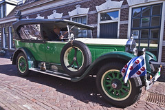 Willys Knight 66 Touring 1926 (3962) (Le Photiste) Tags: clay willysoverlandcotoledoohiousa willysknight66touring cw 1926 willysknight66seriestouring simplygreen twotonecar americanluxurycar oddvehicle oddtransport rarevehicle slotenfryslân thenetherlands mostinteresting mostrelevant afeastformyeyes aphotographersview autofocus artisticimpressions alltypesoftransport anticando blinkagain beautifulcapture bestpeople'schoice bloodsweatandgear gearheads cazadoresdeimágenes creativeimpuls carscarscars canonflickraward digifotopro damncoolphotographers digitalcreations django'smaster friendsforever finegold fandevoitures fairplay greatphotographers groupecharlie peacetookovermyheart hairygitselite ineffable infinitexposure iqimagequality interesting inmyeyes lovelyflickr livingwithmultiplesclerosisms myfriendspictures mastersofcreativephotography niceasitgets photographers prophoto photographicworld planetearthtransport planetearthbackintheday photomix soe simplysuperb slowride showcaseimages simplythebest thebestshot thepitstopshop themachines transportofallkinds theredgroup thelooklevel1red vividstriking wheelsanythingthatrolls wow yourbestoftoday oldtimer