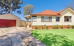 15 Kauri Street, Blacktown NSW