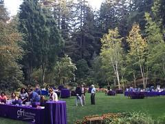 CFRI Gala Nestldown (HockeyholicAZ) Tags: nestldown venue wedding party losgatos northerncalifornia bayarea sanjose