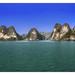 Quảng Ninh VN - Hạ Long Bay 19