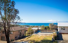 6 Bay View Drive, Tathra NSW