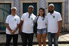 Natalia - Sao Luis (terraexperiences) Tags: team staff equipe équipe terranossa nordeste northeastern brazilnordeste
