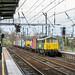 86501 Freightliner Ipswich 08.04.04