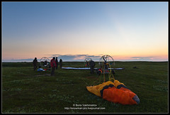 2018_июль_Поной_3_014 (Snowman_pro) Tags: flight kolapeninsula nord sea summer water вода кольскийполуостров лето море полёт сосновка белоеморе whitesea