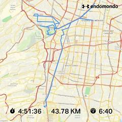 Mexico City International Marathon 2018. (yaotl_altan) Tags: correr running rennen laufen courir correre бежать endomondo run runner corredor läufer coureur corridore бегу бегун maratón marathon marató марафона maratona