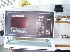 Kelvin Hughes 1020 CDU (Serendigity) Tags: navy sml maritime marine hydrographicservice bridge equipment cairns australia hydrographicsurveyingship royalaustraliannavy electronics surveymotorlaunch nautical hmasshepparton queensland au