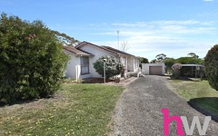 209-211 Country Club Drive, Clifton Springs VIC
