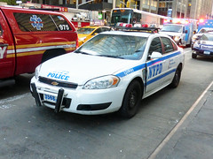 NYPD MTN 3568 (Emergency_Vehicles) Tags: new york police department