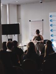 Concept Session with Josie Duncan (scottishmusiccentre) Tags: josieduncan scottish music centre songs songwriting songwriter concept session learning school schools scotland