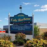 Cole Harbour, Home of Sidney Crosby thumbnail