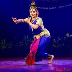 Kannada Times _ Prateeksha Kashi _Photos-Set-2 90