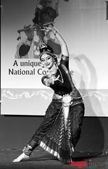 Kannada Times _ Prateeksha Kashi _Photos-Set-2 88