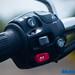 Triumph-Bonneville-Speedmaster-15