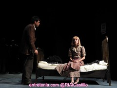 """DOGVILLE • <a style=""""font-size:0.8em;"""" href=""""http://www.flickr.com/photos/126301548@N02/44140922295/"""" target=""""_blank"""">View on Flickr</a>"""