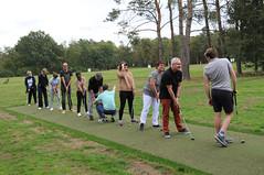 BJA 2018 Golf Competition & Initiation - DSC_6369