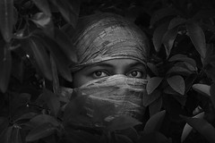Untold Stories (Rk Rao) Tags: bw blackandwhite untoldstories naturallight texture places human lines dramatic monochrome people portrait fineart fineartphotography art artistic travel incredibleindia beauty trees friends rkrao radhakrishnaraoartist rkclicks radhakrishnarao newdelhi delhi india