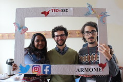 """tedxssc-2018---armonie_26634812077_o • <a style=""""font-size:0.8em;"""" href=""""http://www.flickr.com/photos/142854937@N05/44279346715/"""" target=""""_blank"""">View on Flickr</a>"""