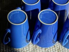 DSC07161a (McMunich) Tags: mcmunich germany deutschland minimal minimalistisch minimalistic blau blue schatten shadow elegant