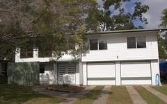 Lot 302/ Hillgate Drive, Thornton NSW