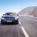 "2019 Bentley Continental GT W12 Carbonoctane First Drive Review Dubai Jabel Jais • <a style=""font-size:0.8em;"" href=""https://www.flickr.com/photos/78941564@N03/44308039885/"" target=""_blank"">View on Flickr</a>"