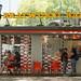 Rotterdam Shopping funny shopfronts (3)
