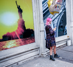 New-York-Street-photography-03 (Jordan Vitanov) Tags: newyork newyorkcity newyorker street streetphotography