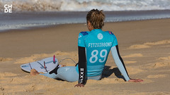 Sally Fitzgibbons (AUS) (chde.eu) Tags: action beach beachlife championshiptour chde chdeeu delarsille eos france hossegor ocean photo picture pro quiksilver roxypro saltylife saltywater seignosse sport surf surfer surfers surfeur surfeurs surfing surfphotography waves worldsurfleague wsl