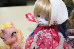 IMG_7898 (EilonwyG) Tags: bjd abjd cerberusproject cp fairyland realfee rlf coco aimerai princessdaisy