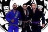 Jonas Andrade (mestremur) Tags: bjj martial art jiu jitsu andrade jonas kimono arte suave cicero costha serpente panama seminario cesar perez black belt